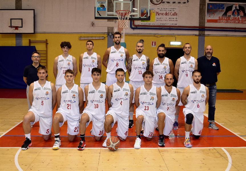 https://www.basketmarche.it/immagini_articoli/13-10-2021/pallacanestro-urbania-coach-amato-vittoria-importante-avversario-molto-allenato-600.jpg