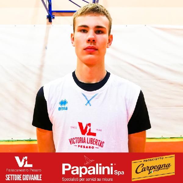 https://www.basketmarche.it/immagini_articoli/13-10-2021/pesaro-arriva-estonia-rinforzo-squadra-under-eccellenza-600.jpg