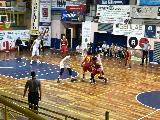 https://www.basketmarche.it/immagini_articoli/13-10-2021/taurus-jesi-coach-filippetti-abbiamo-giocato-giusta-determinazione-sconfitti-fischio-assurdo-120.jpg