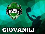 https://www.basketmarche.it/immagini_articoli/13-11-2016/under-14-regionale-l-ascoli-basket-espugna-grottammare-dopo-un-supplementare-120.jpg