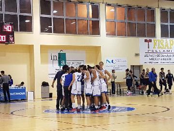 https://www.basketmarche.it/immagini_articoli/13-11-2017/serie-a2-femminile-la-feba-civitanova-batte-umbertide-e-torna-a-correre-270.jpg