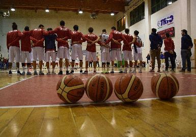 https://www.basketmarche.it/immagini_articoli/13-11-2017/serie-b-nazionale-altra-trasferta-felice-per-la-virtus-civitanova-sbancata-ortona-270.jpg