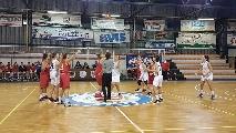 https://www.basketmarche.it/immagini_articoli/13-11-2017/serie-c-femminile-la-thunder-matelica-fabriano-supera-il-basket-girls-ancona-120.jpg