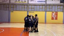https://www.basketmarche.it/immagini_articoli/13-11-2018/maratona-premia-sambenedettese-basket-espugnata-urbania-dopo-supplementari-120.jpg