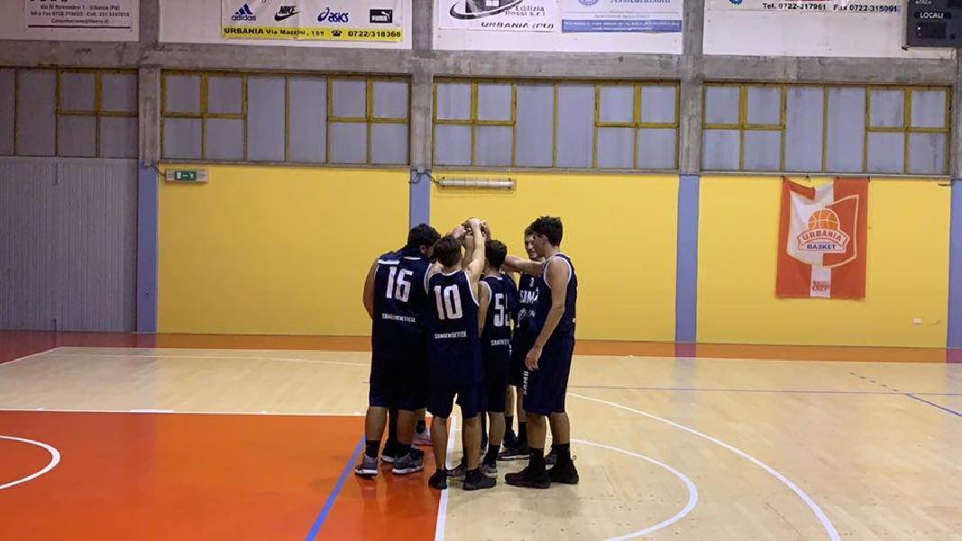 https://www.basketmarche.it/immagini_articoli/13-11-2018/maratona-premia-sambenedettese-basket-espugnata-urbania-dopo-supplementari-600.jpg