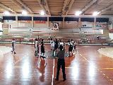 https://www.basketmarche.it/immagini_articoli/13-11-2018/marotta-basket-supera-basket-montecchio-centra-tris-120.jpg