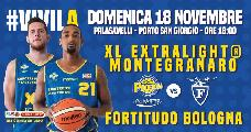 https://www.basketmarche.it/immagini_articoli/13-11-2018/poderosa-montegranaro-fortitudo-bologna-tutte-disposizioni-assistere-partita-120.jpg
