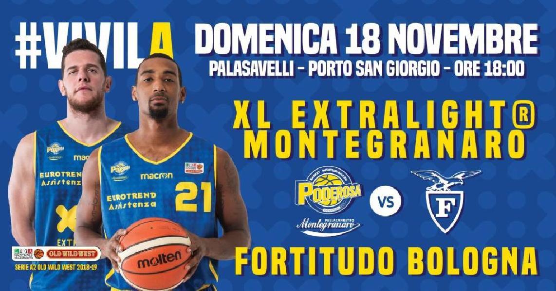 https://www.basketmarche.it/immagini_articoli/13-11-2018/poderosa-montegranaro-fortitudo-bologna-tutte-disposizioni-assistere-partita-600.jpg