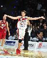 https://www.basketmarche.it/immagini_articoli/13-11-2018/vuelle-pesaro-schianta-alma-trieste-parole-mccree-paolo-calbini-120.jpg