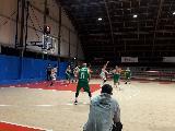 https://www.basketmarche.it/immagini_articoli/13-11-2019/anticipo-giornata-wildcats-pesaro-fermano-corsa-basket-vadese-restano-imbattuti-120.jpg