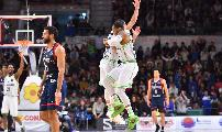 https://www.basketmarche.it/immagini_articoli/13-11-2019/basketball-champions-league-dinamo-sassari-supera-nettamente-strasburgo-120.jpg