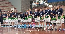 https://www.basketmarche.it/immagini_articoli/13-11-2019/lucky-wind-foligno-vigor-matelica-campo-gioved-sera-match-giornata-120.jpg