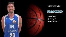 https://www.basketmarche.it/immagini_articoli/13-11-2019/montemarciano-perfettamente-riuscito-intervento-tendine-achille-francesco-conti-120.jpg