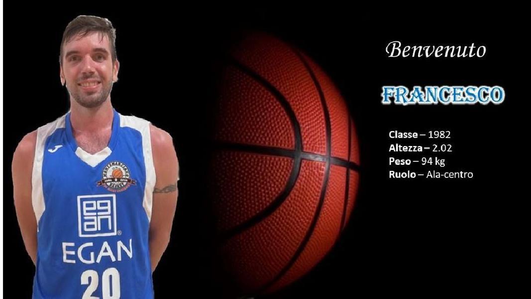 https://www.basketmarche.it/immagini_articoli/13-11-2019/montemarciano-perfettamente-riuscito-intervento-tendine-achille-francesco-conti-600.jpg