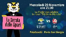 https://www.basketmarche.it/immagini_articoli/13-11-2019/poderosa-montegranaro-mercoled-edizione-serata-sport-120.jpg