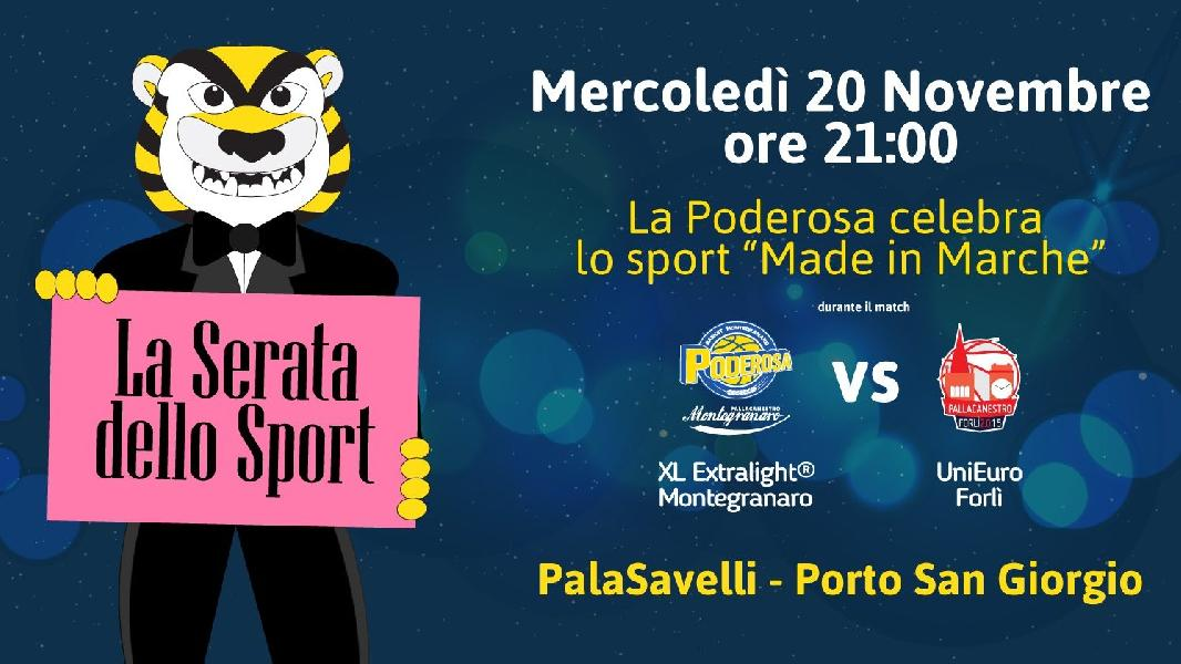 https://www.basketmarche.it/immagini_articoli/13-11-2019/poderosa-montegranaro-mercoled-edizione-serata-sport-600.jpg