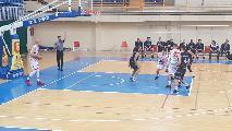 https://www.basketmarche.it/immagini_articoli/13-11-2019/recupera-mercoled-novembre-sfida-bramante-pesaro-unibasket-lanciano-120.jpg