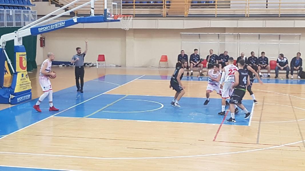 https://www.basketmarche.it/immagini_articoli/13-11-2019/recupera-mercoled-novembre-sfida-bramante-pesaro-unibasket-lanciano-600.jpg