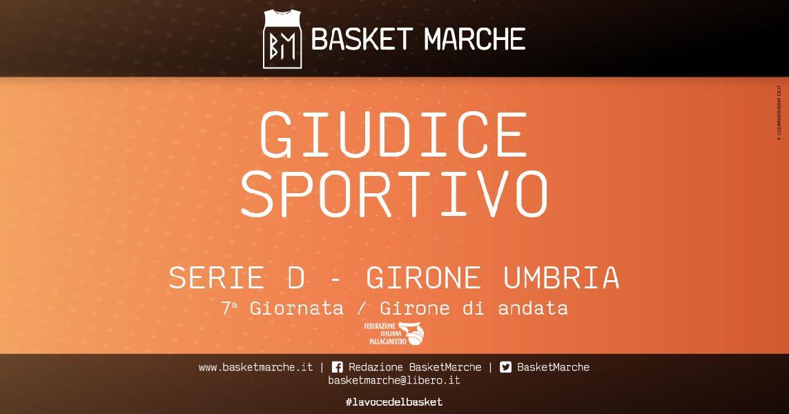 https://www.basketmarche.it/immagini_articoli/13-11-2019/regionale-umbria-provvedimenti-giudice-sportivo-dopo-giornata-andata-600.jpg