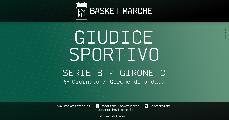 https://www.basketmarche.it/immagini_articoli/13-11-2019/serie-giudice-sportivo-squalificato-campo-rimini-multe-fabriano-teramo-120.jpg