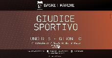 https://www.basketmarche.it/immagini_articoli/13-11-2019/under-eccellenza-decisioni-giudice-sportivo-dopo-giornata-squalificato-120.jpg