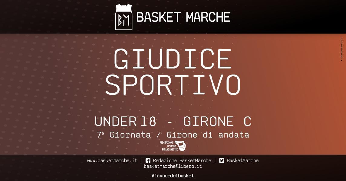https://www.basketmarche.it/immagini_articoli/13-11-2019/under-eccellenza-decisioni-giudice-sportivo-dopo-giornata-squalificato-600.jpg