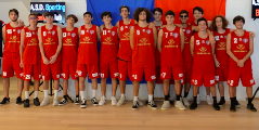 https://www.basketmarche.it/immagini_articoli/13-11-2019/under-gold-sporting-pselpidio-passa-campo-stamura-ancona-rimane-imbattuto-120.png