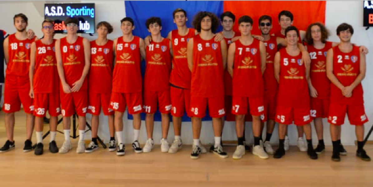 https://www.basketmarche.it/immagini_articoli/13-11-2019/under-gold-sporting-pselpidio-passa-campo-stamura-ancona-rimane-imbattuto-600.png