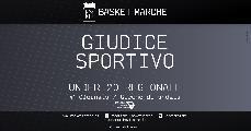 https://www.basketmarche.it/immagini_articoli/13-11-2019/under-regionale-stamura-ancona-delfino-pesaro-omologata-motivazioni-120.jpg