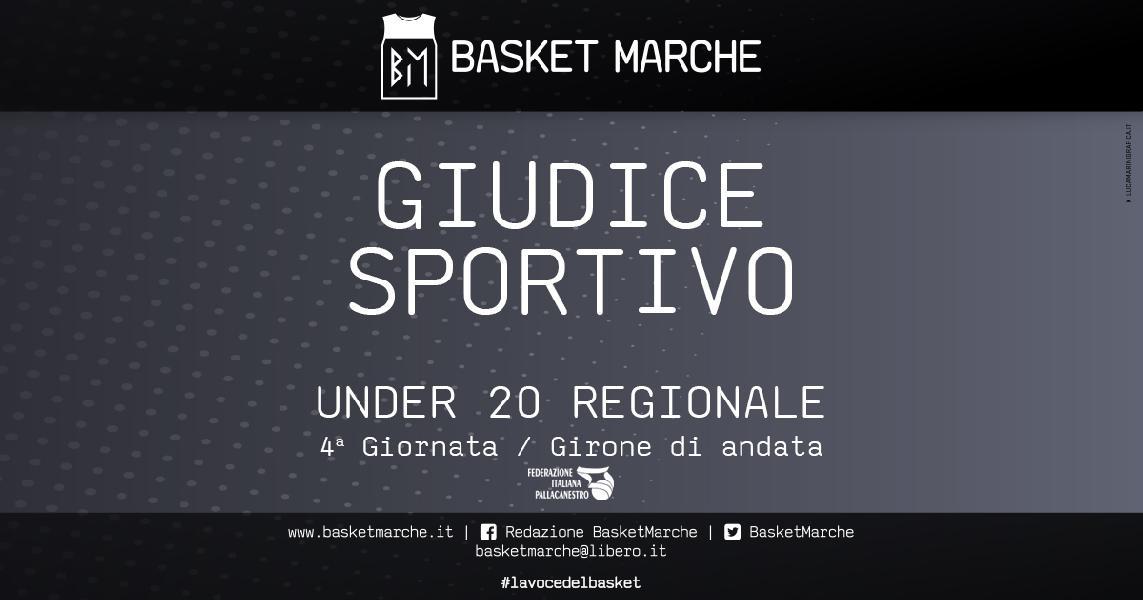 https://www.basketmarche.it/immagini_articoli/13-11-2019/under-regionale-stamura-ancona-delfino-pesaro-omologata-motivazioni-600.jpg