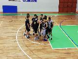 https://www.basketmarche.it/immagini_articoli/13-11-2019/under-silver-basket-fermo-passa-campo-pallacanestro-recanati-120.jpg