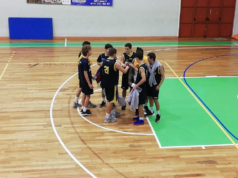 https://www.basketmarche.it/immagini_articoli/13-11-2019/under-silver-basket-fermo-passa-campo-pallacanestro-recanati-600.jpg