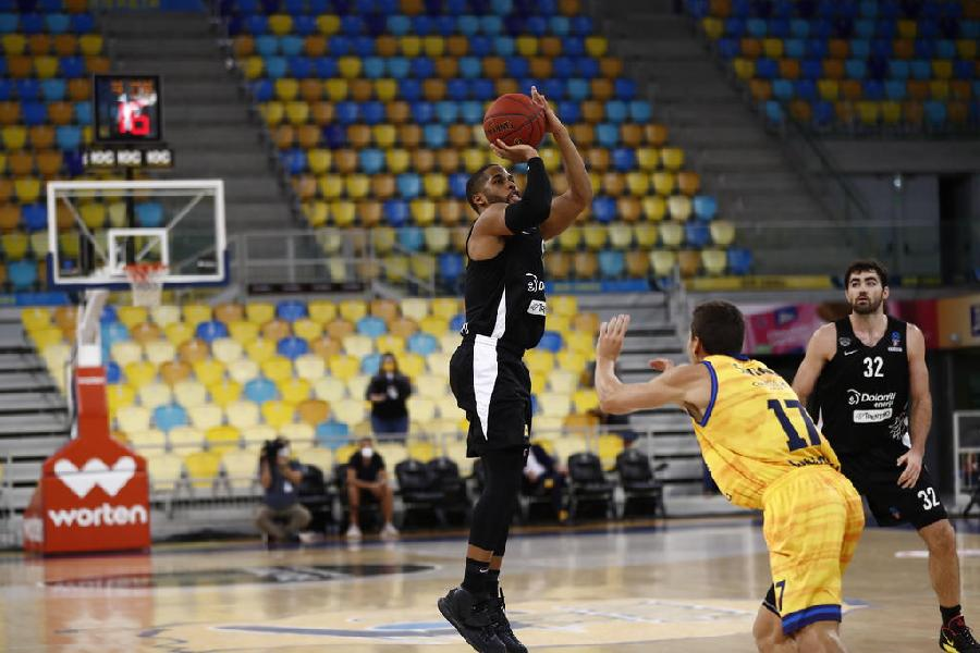 https://www.basketmarche.it/immagini_articoli/13-11-2020/7days-eurocup-aquila-basket-trento-incassa-prima-sconfitta-campo-gran-canaria-600.jpg