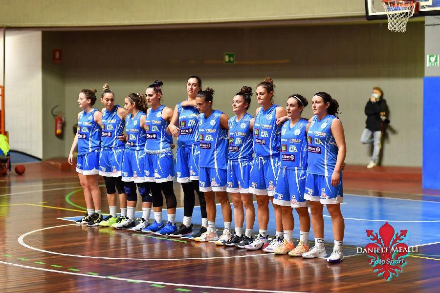 https://www.basketmarche.it/immagini_articoli/13-11-2020/feba-civitanova-attende-visita-virtus-cagliari-600.jpg