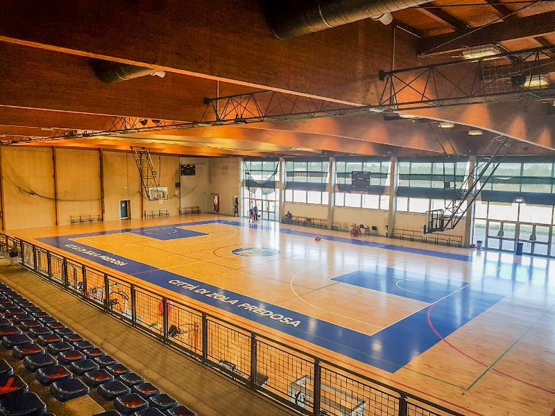 https://www.basketmarche.it/immagini_articoli/13-11-2020/oras-ravenna-sfida-verona-amichevole-coach-cancellieri-tezenis-test-importante-600.jpg