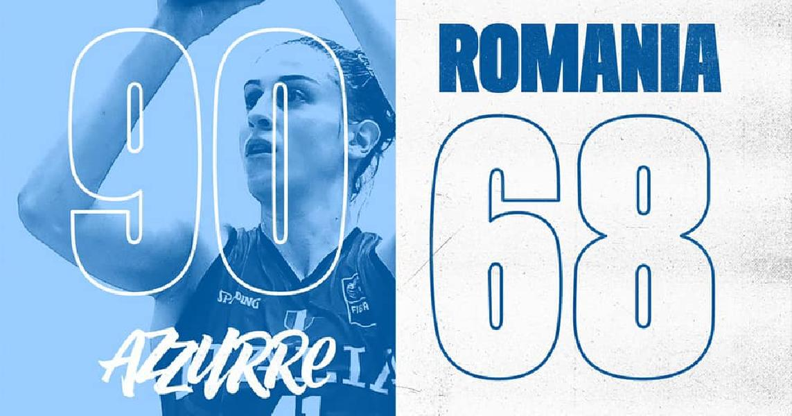 https://www.basketmarche.it/immagini_articoli/13-11-2020/qualificazioni-eurobasket-women-2021-italia-supera-autorit-romania-600.jpg