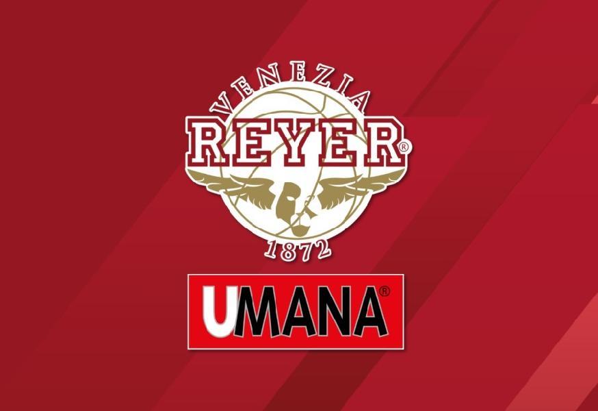 https://www.basketmarche.it/immagini_articoli/13-11-2020/reyer-venezia-salgono-positivi-covid-gruppo-squadra-600.jpg