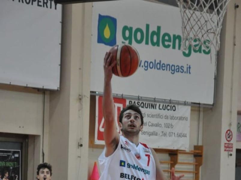 https://www.basketmarche.it/immagini_articoli/13-11-2020/senigallia-marco-giacomini-giocheremo-clima-strano-dispiace-iniziare-campionato-600.jpg