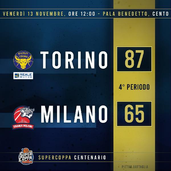 https://www.basketmarche.it/immagini_articoli/13-11-2020/supercoppa-basket-torino-supera-urania-milano-prima-semifinalista-600.jpg