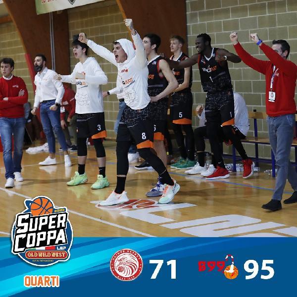 https://www.basketmarche.it/immagini_articoli/13-11-2020/supercoppa-bernareggio-supera-autorit-olimpo-alba-vola-semifinale-600.jpg