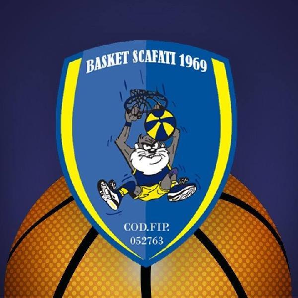 https://www.basketmarche.it/immagini_articoli/13-11-2020/supercoppa-buona-rieti-cede-solo-finale-scafati-basket-600.jpg