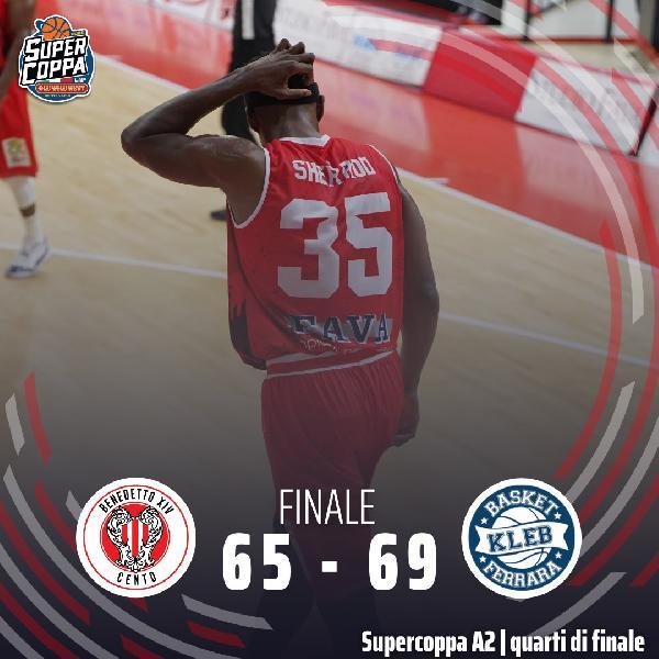 https://www.basketmarche.it/immagini_articoli/13-11-2020/supercoppa-kleb-ferrara-vince-derby-cento-vola-semifinale-600.jpg