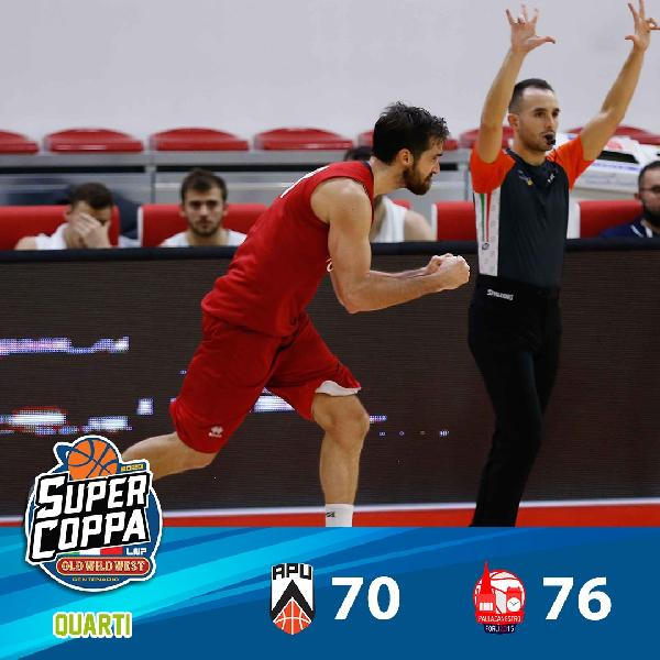 https://www.basketmarche.it/immagini_articoli/13-11-2020/supercoppa-pallacanestro-forl-impone-udine-semifinale-600.jpg
