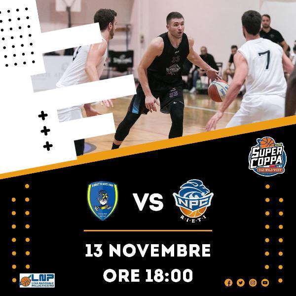 https://www.basketmarche.it/immagini_articoli/13-11-2020/supercoppa-presentazione-rieti-scafati-basket-parlano-allenatori-stefanelli-sergio-600.jpg