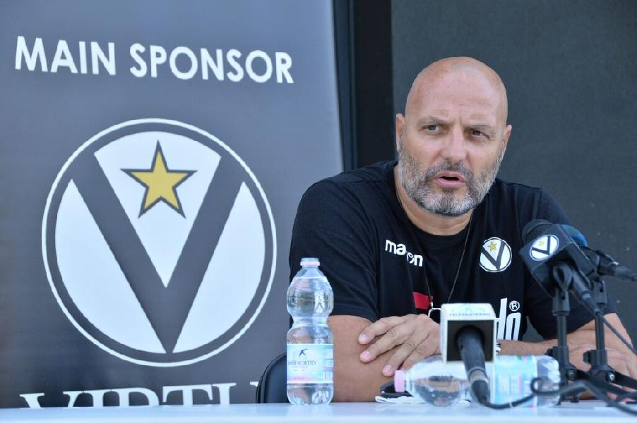 https://www.basketmarche.it/immagini_articoli/13-11-2020/virtus-bologna-coach-djordjevic-pesaro-avuto-prestazioni-convincenti-grande-gioco-squadra-600.jpg