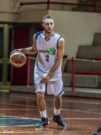 https://www.basketmarche.it/immagini_articoli/13-12-2017/d-regionale-alla-scoperta-dell-imbattuta-pallacanestro-fermignano-insieme-a-daniele-tagnani-270.jpg