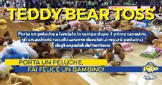https://www.basketmarche.it/immagini_articoli/13-12-2017/serie-a2-poderosa-montegranaro-fortitudo-bologna-domenica-tutti-con-i-peluche-in-mano-per-il-teddy-bear-toss-120.jpg