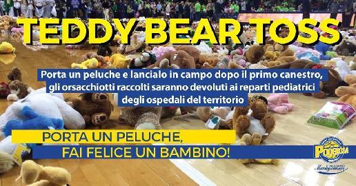 https://www.basketmarche.it/immagini_articoli/13-12-2017/serie-a2-poderosa-montegranaro-fortitudo-bologna-domenica-tutti-con-i-peluche-in-mano-per-il-teddy-bear-toss-270.jpg