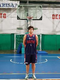 https://www.basketmarche.it/immagini_articoli/13-12-2017/serie-c-silver-i-protagonisti-del-campionato-intervista-ad-alessandro-roncarolo-sambenedettese-270.jpg