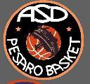 https://www.basketmarche.it/immagini_articoli/13-12-2018/anticipo-convincente-vittoria-pesaro-basket-pallacanestro-senigallia-120.jpg